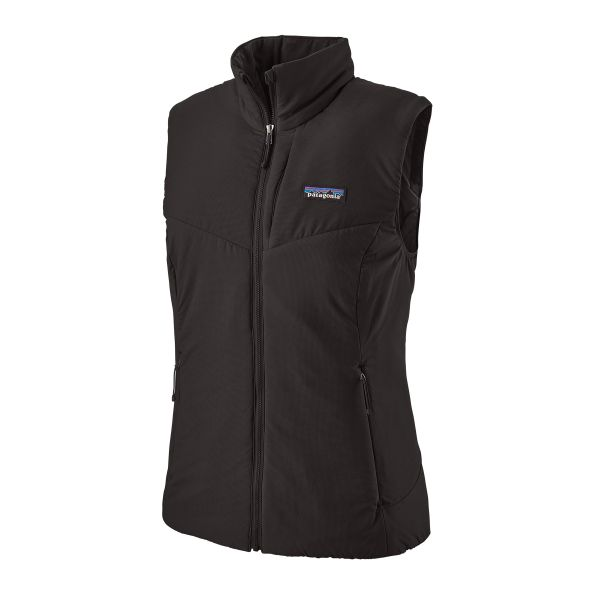 Patagonia Women's Nano-Air Vest Damen Isolationsweste