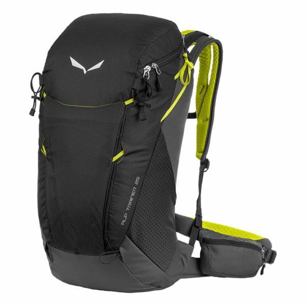 Salewa Alp Trainer 25 Unisex Wanderrucksack