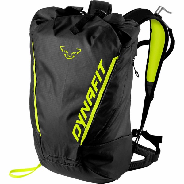 Dynafit Expedition 30 Tourenrucksack