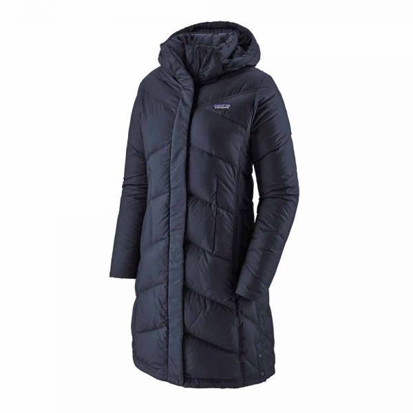 Patagonia Women´s Down With It Parka Damen Parka new navy
