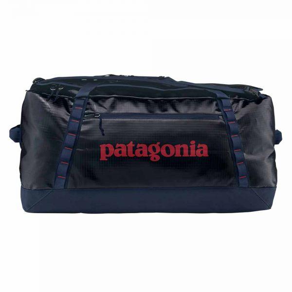 Patagonia Black Hole Duffel 100L Unisex Reisetasche