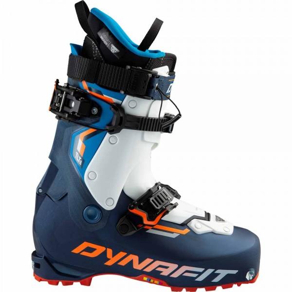 Dynafit TLT 8 Expedition Cr Boot Men Tourenschuh