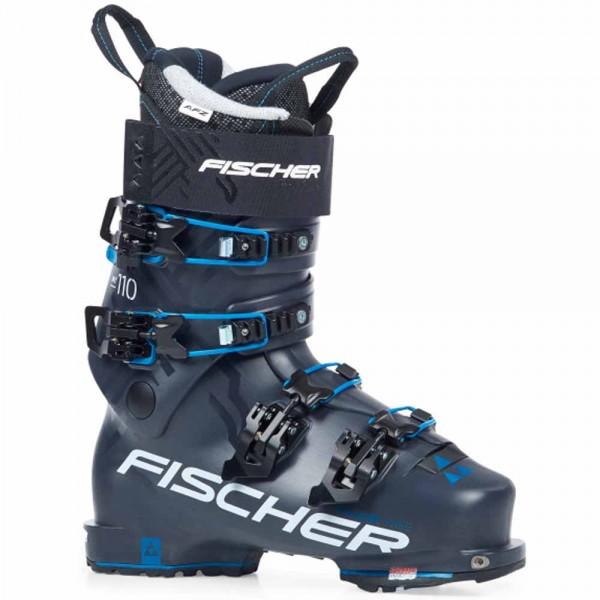 Fischer My Ranger Free 110 Walk DYN Skitourenschuh