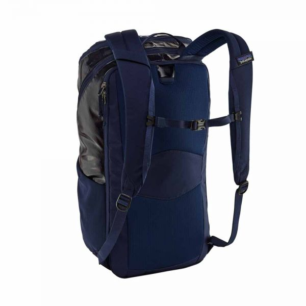 Patagonia Black Hole Pack 32L Classic Navy