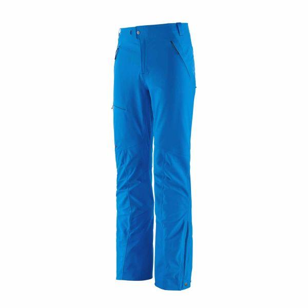 Patagonia M's Upstride Pants Andes Blue