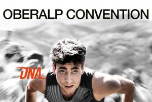 oberalp-conventionKgaNoW04UnqXu