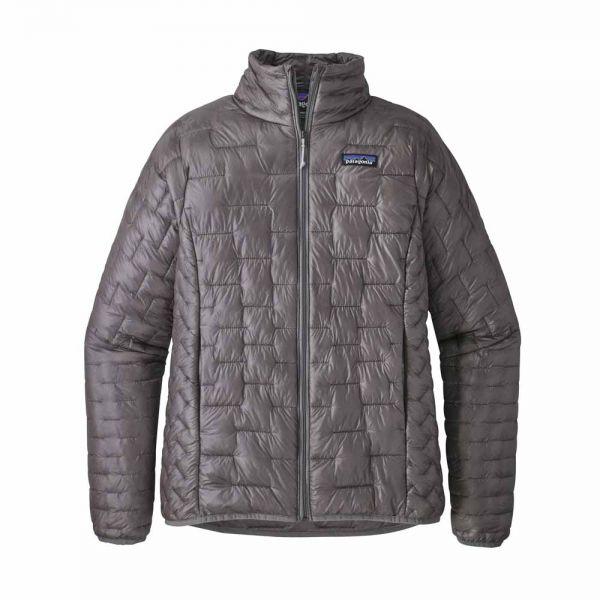 Patagonia W´s Micro Puff Jacket Damen Isolationsjacke