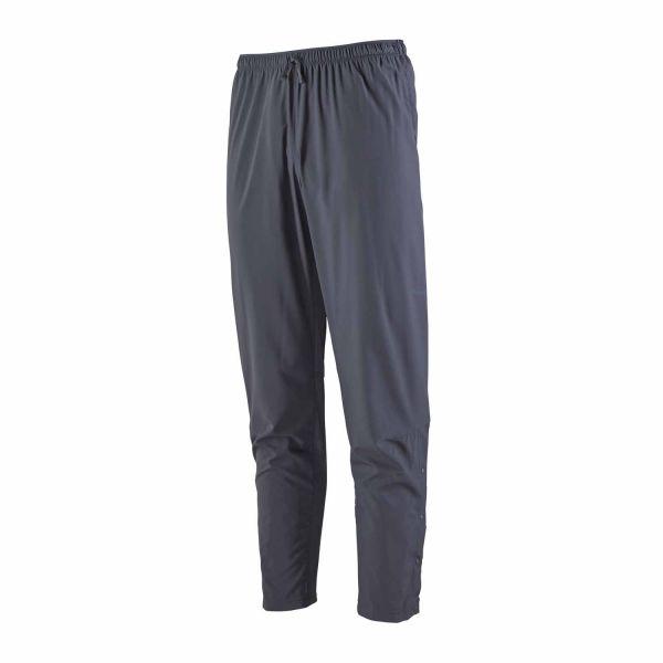 Patagonia M's Strider Pro Pants Herren Trailrunninghose