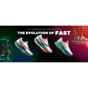 Saucony-Endorphin-Collection-Pro-Shift-Speed