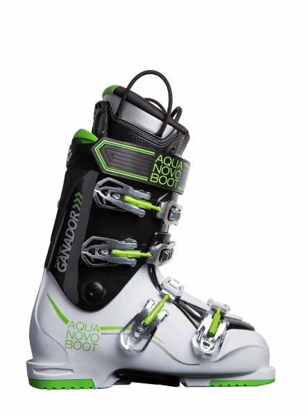 Aqua Novi Boot Ganador 100