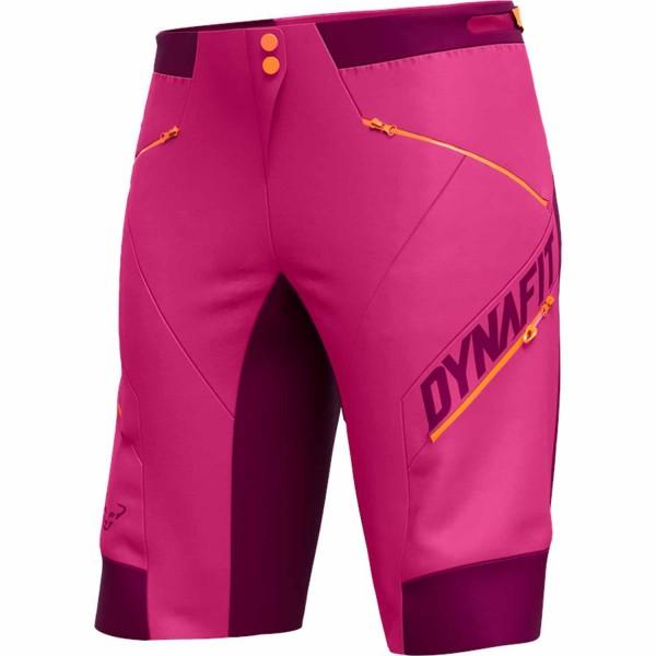 Dynafit Ride Dynastretch Shorts Damen Fahrradhose