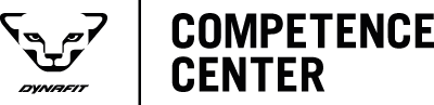 Dynafit Competence Center