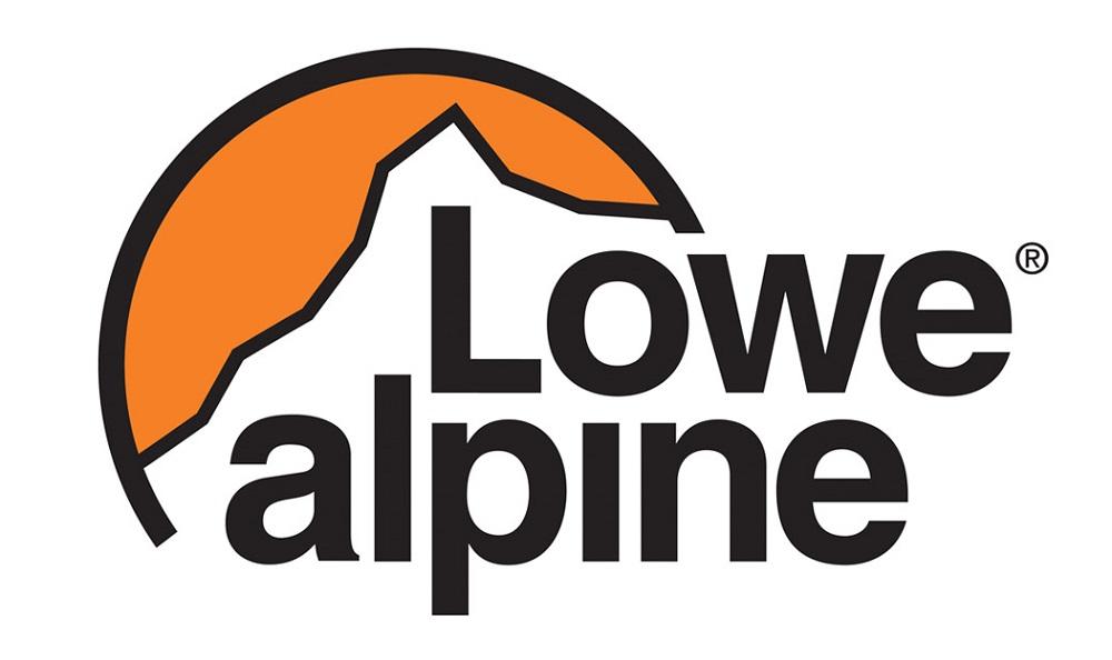 Lowe Alpin