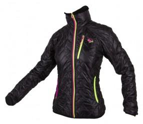 Crazy Idea Jacket Nevermore Woman