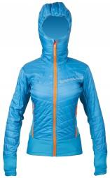 Crazy Idea Jacket Mohair Woman