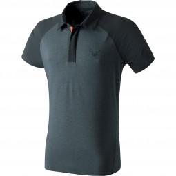 Dynafit 24/7 Polo Shirt Herren