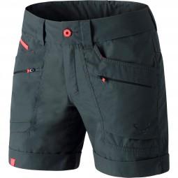 Dynafit 24/7 Shorts Damen