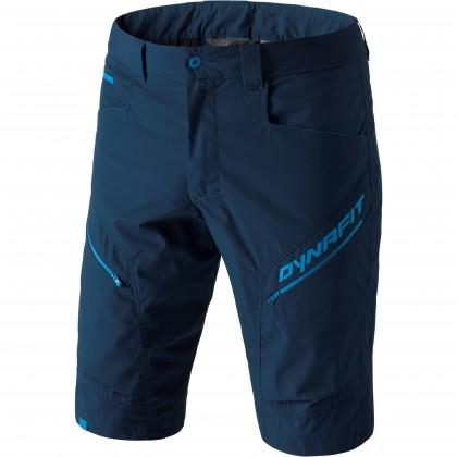 Dynafit 24/7 Shorts Herren
