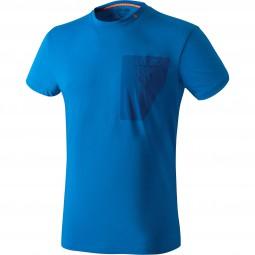 Dynafit 24/7 T-Shirt Herren