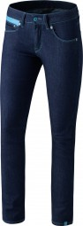 Dynafit 24/7 Denim Hose Damen