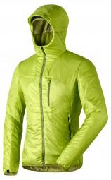 Dynafit Aeon Primaloft, Hood-Jacket, for Men