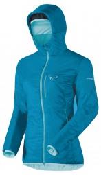 Dynafit Aeon PRL Women Hood Jacket