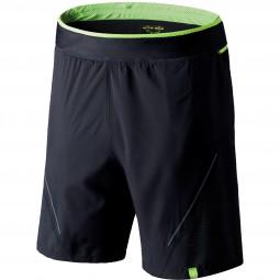 Dynafit Alpine Pro 2in1 Shorts Herren