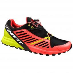 Dynafit Alpine Pro Women Schuhe