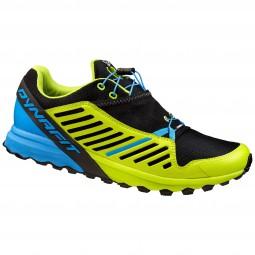 Dynafit Alpine Pro Man Schuhe