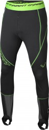 Dynafit DNA Training Pant Man Hose