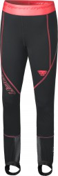 Dynafit DNA Training Pant Women Hose