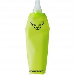 Dynafit Flask 500ml