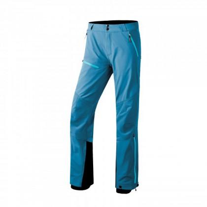 Dynafit Mercury Softshell Women Pant