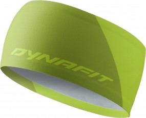 Dynafit Performance Dry Headband Stirnband