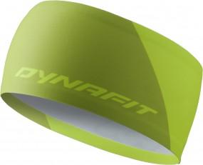 Dynafit Performance Dry Headband Stirnband