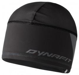 Dynafit Performance Bean Mütze