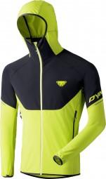 Dynafit Speedfit Windstopper Man Jacket Jacke