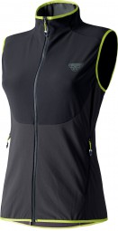 Dynafit Speedfit Windstopper Women Vest Weste