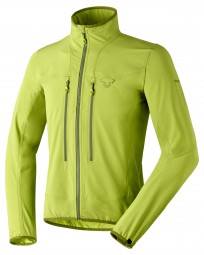 Dynafit TLT DST Men Jacket