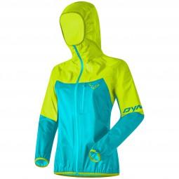 Dynafit Transalper 3L Jacke Damen