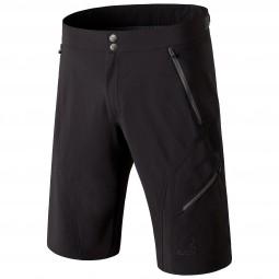 Dynafit Transalper Dynastretch Shorts Männer