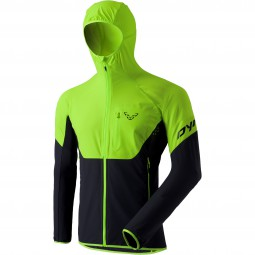 Dynafit Transalper Light Dynastretch Jacke Herren