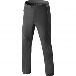 Dynafit Transalper Light Dynastretch Pant Herren