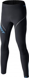 Dynafit Winter Running Man Tights Hose