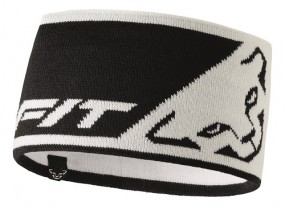 Dynafit Leopard Logo Head Band