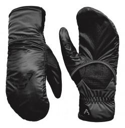 Dynafit Mercury DST Glove