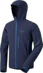 Dynafit Mercury DST Jacket Men