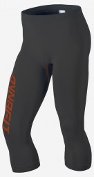 Dynafit Performance Dryarn 3/4 Tights Men