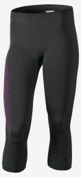 Dynafit Performance Dryarn 3/4 Tights Women