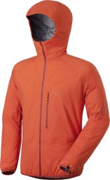 Dynafit TLT 3L Jacket Men